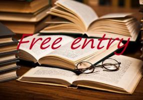 Бесплатный день в ОЛМ