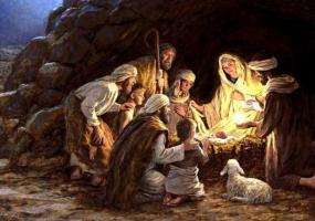 Noel - Великий Різдвяний концерт