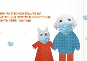 Благодійний СіріусФест - Фестиваль у Києві