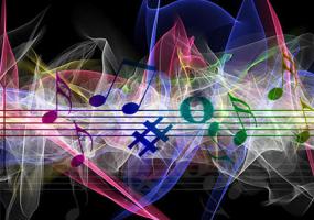 Мистецтво фуги - Концерт