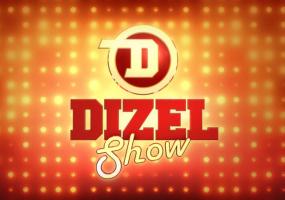 DIZEL Show / ДИЗЕЛЬ ШОУ