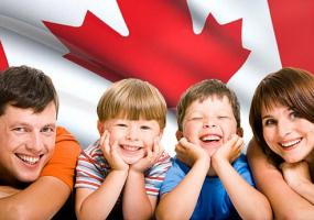 Безкоштовний семінар «Освіта та кар'єра в Канаді»