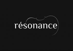 Группа «resonance»: Rock Around the Christmas Tree