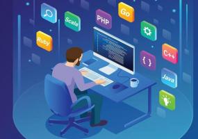 Як гарантовано потрапити в ІТ! Програмування, Веб-дизайн, QA, PM