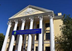 Безкоштовні консультації до ЗНО у Донецькому національному медичному університеті