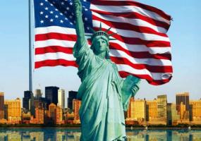 American Day у Вінниці