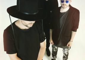 HAVANA. «Big Love tour»