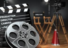 Вся афіша Тернополя - Безкоштовні фільми онлайн від міжнародного фестивалю IDFA