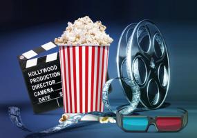 Безкоштовні документальні фільми онлайн від IDFA