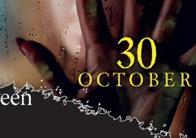 Halloween в Одессе на moemisto.ua - Вечеринка Halloween Night в стрип-клубе OFFICE