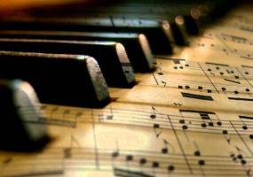 Шпор, Вагнер, Шенберг, Брух - Концерт у Філармонії