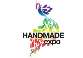 Handmade-Expo Осінь - Виставка товарів ручної роботи