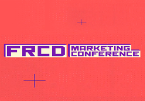Forced Marketing Conference 2021