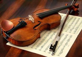 Duo Sonoro - Концерт з творами європейських майстрів