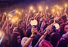 Фестиваль аніме і K-pop 6 серпня у Вінниці