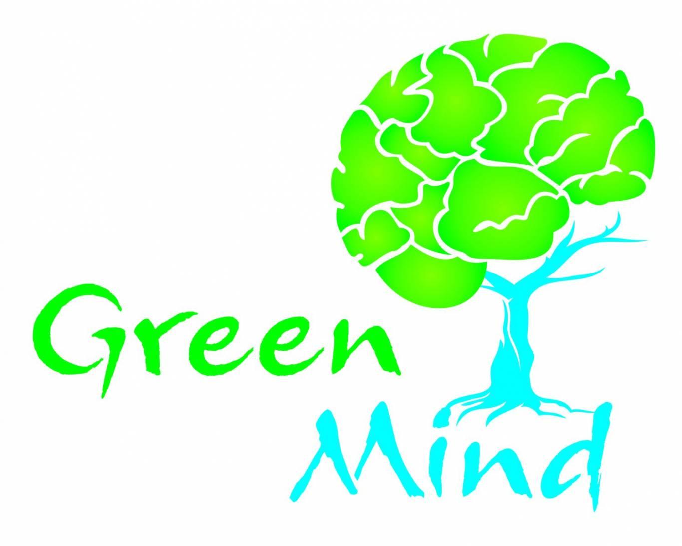 ІІІ Міжнародний форум для сталого розвитку бізнесу «GREEN MIND»