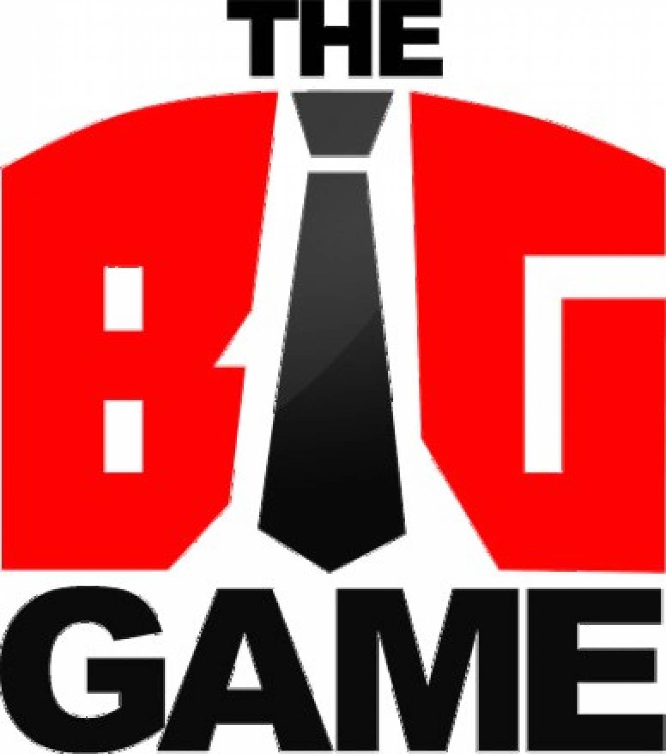 Турнір з мафії «Велика гра 2014»