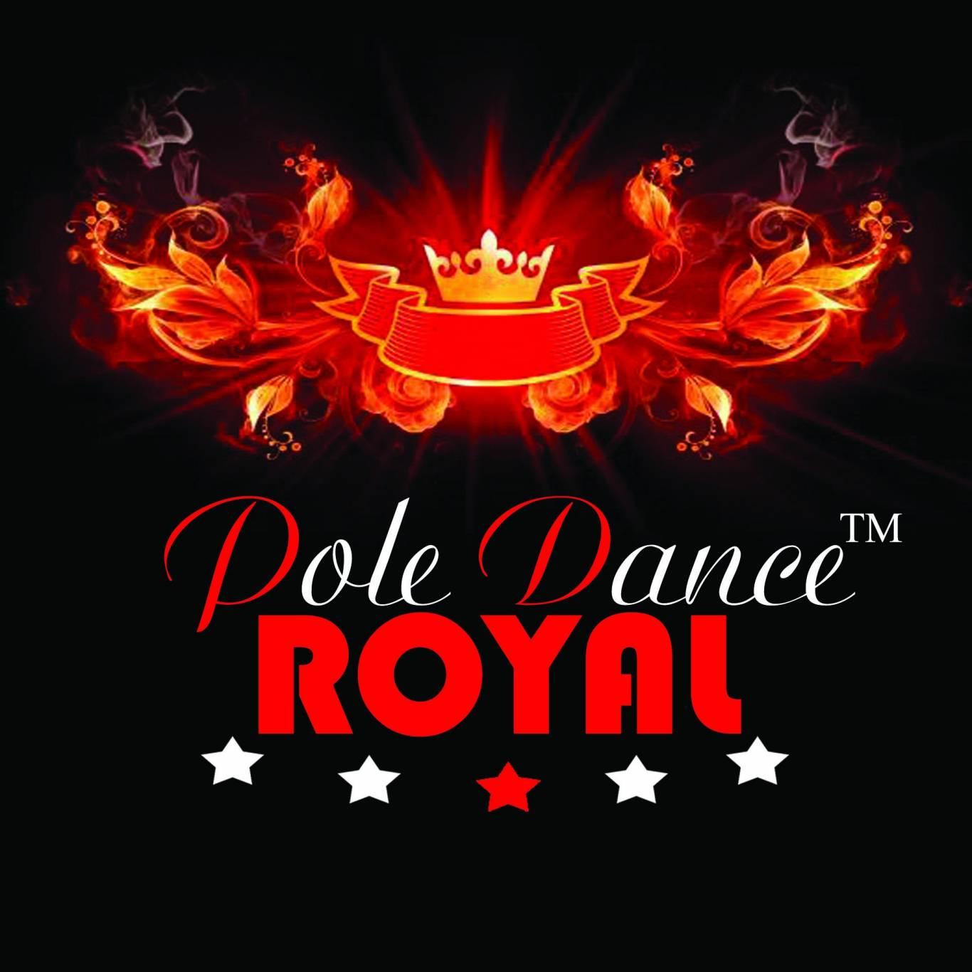 Занятие Pole Dance для детей (Pole Dance Kids)