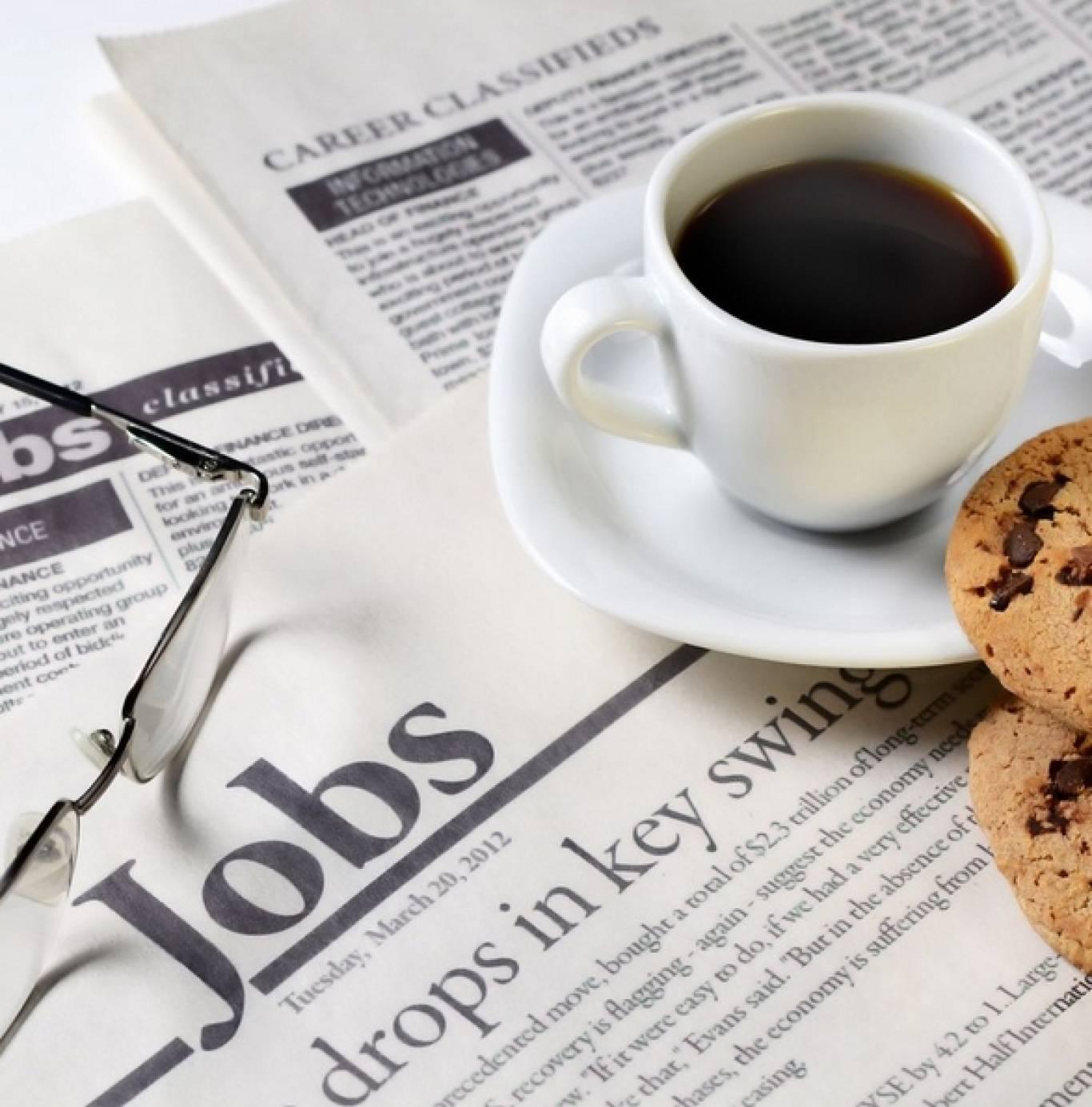 Суботній бізнес-сніданок в Центрі Розвитку «Орієнтуйся на Успіх»