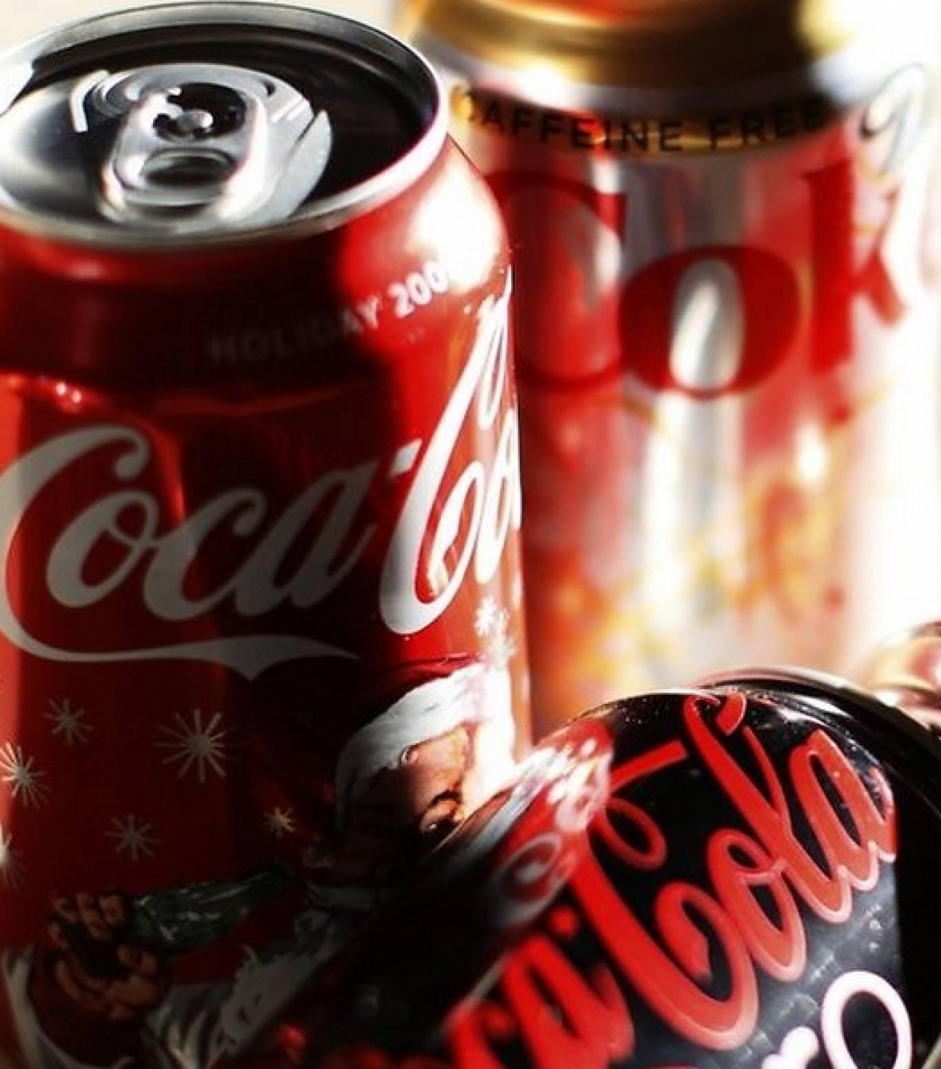 Екскурсія на завод  Coca-Сola, до музею архітектури та балет всього за 285 грн!