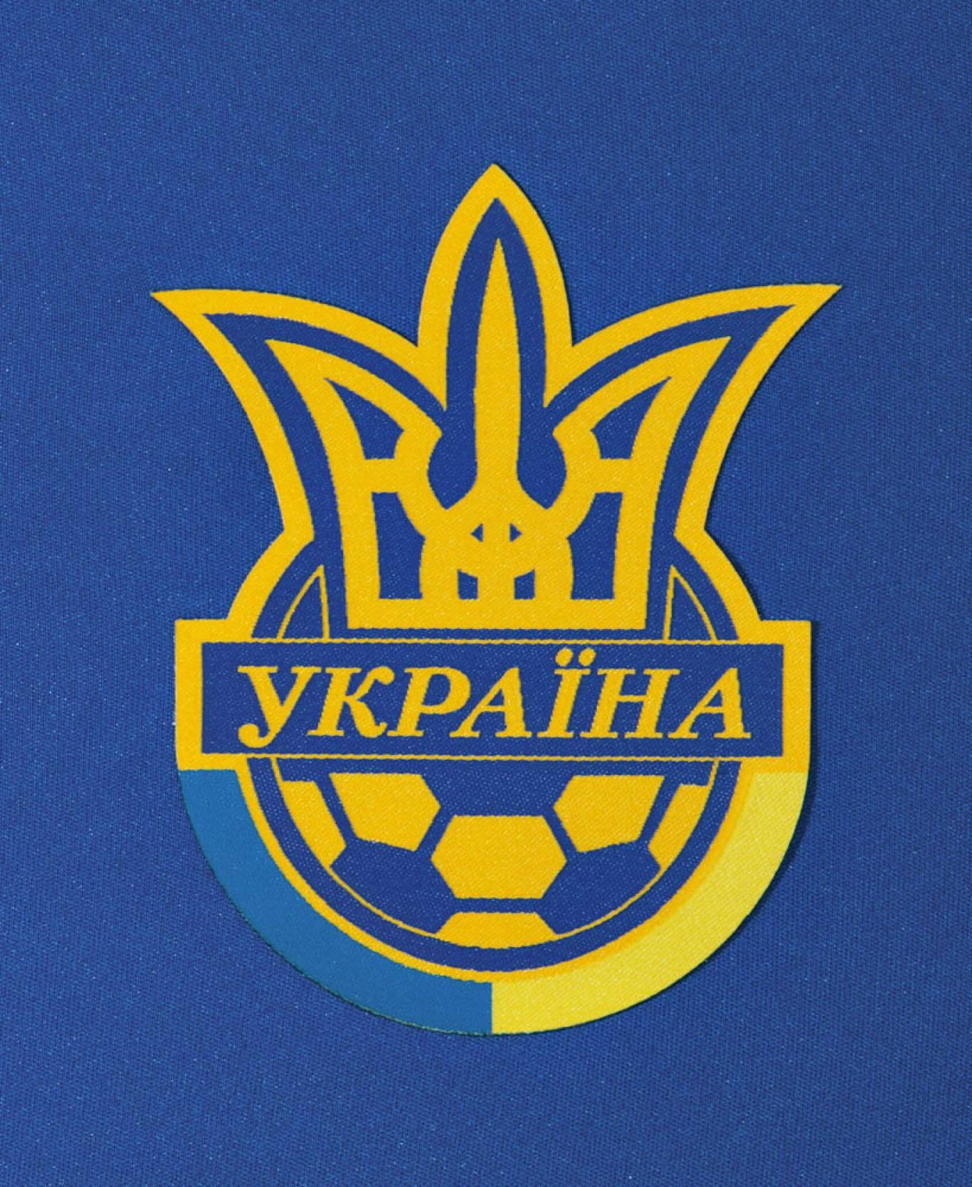 Матч між збірними України та Люксембургу