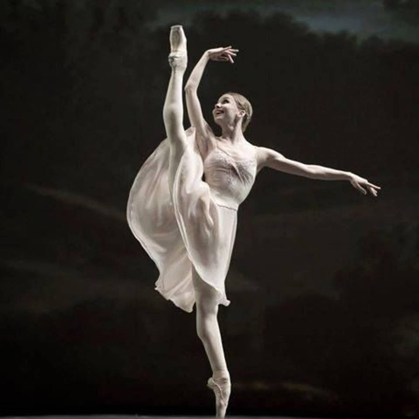 Театр опери та балету для дітей та юнацтва: «Музичні класики»