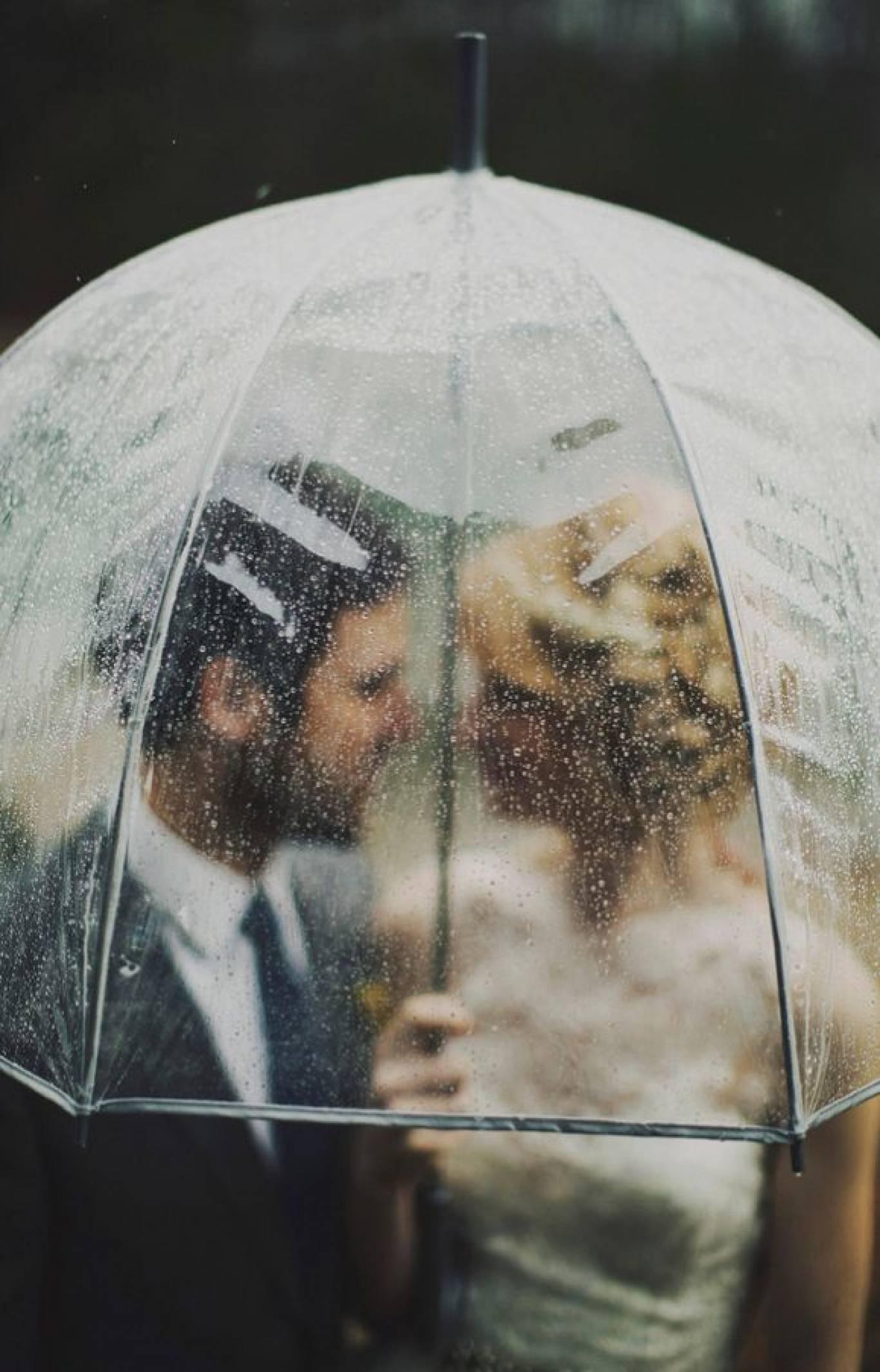 «Осінь весільна»: улюблене осіннє Свято весіль в Пирогово