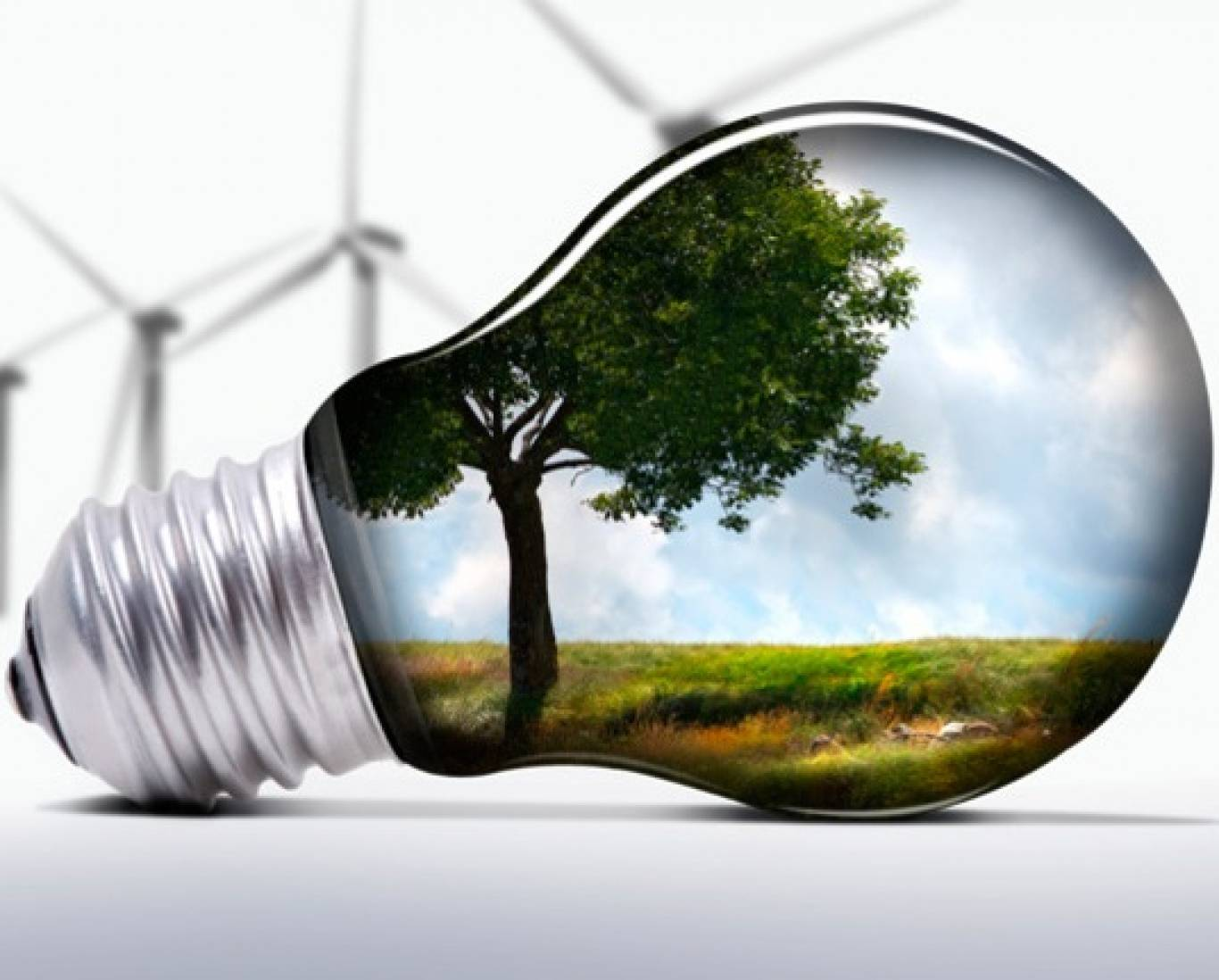 """У Рівному конкурс """"Енергозбереження - це просто"""""""