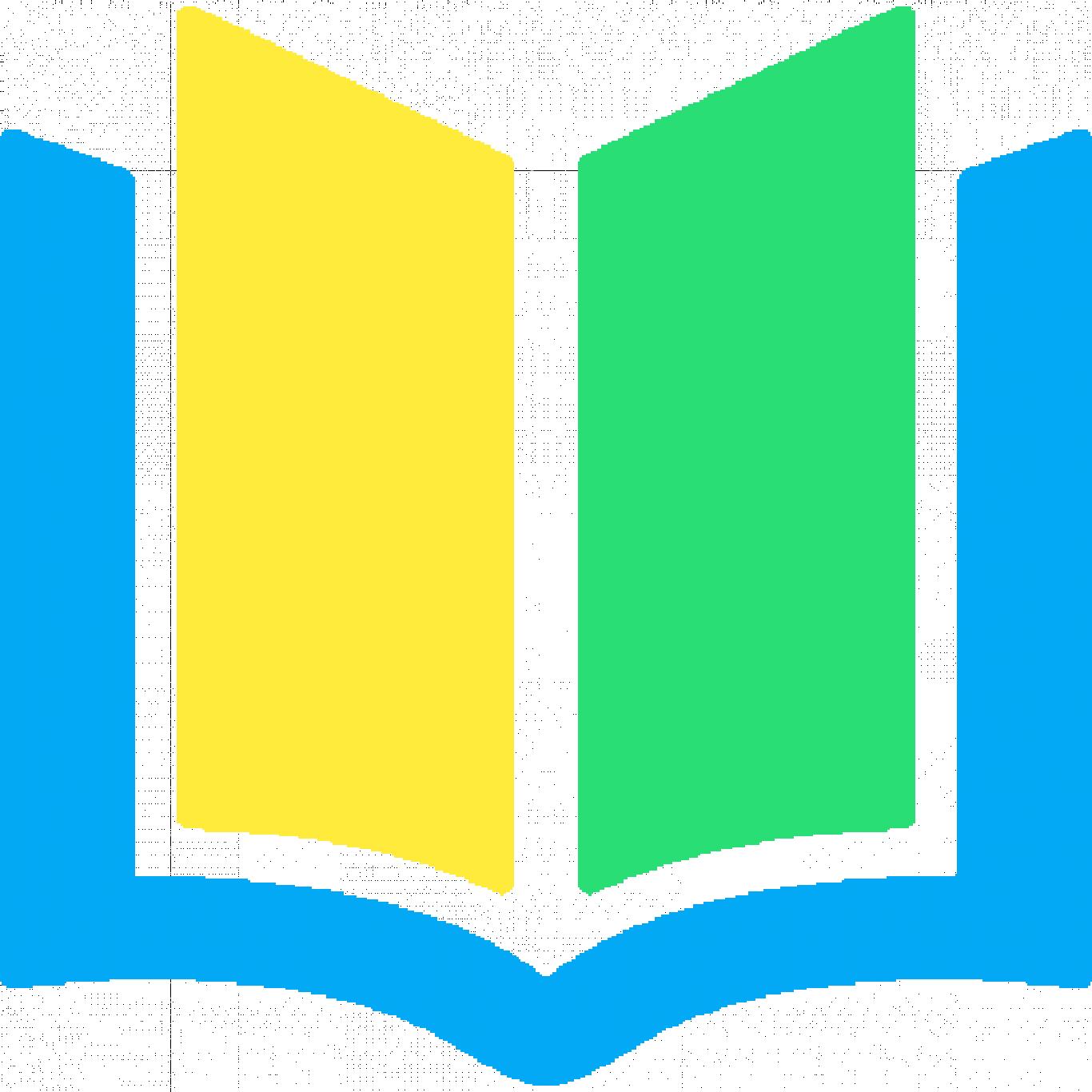 Урочиста імпреза з нагоди Всеукраїнського дня бібліотек