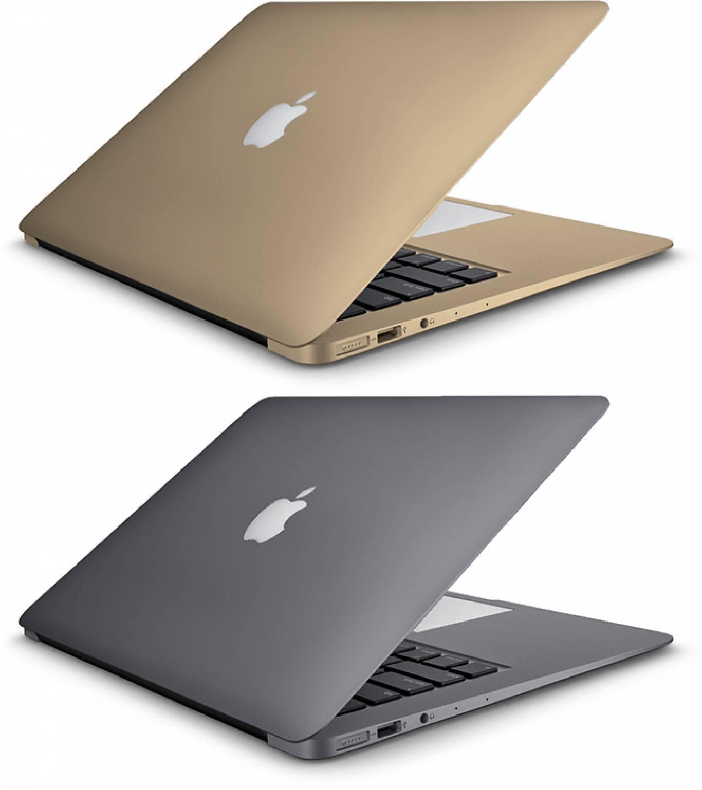 Осінь подарунків від MacStore