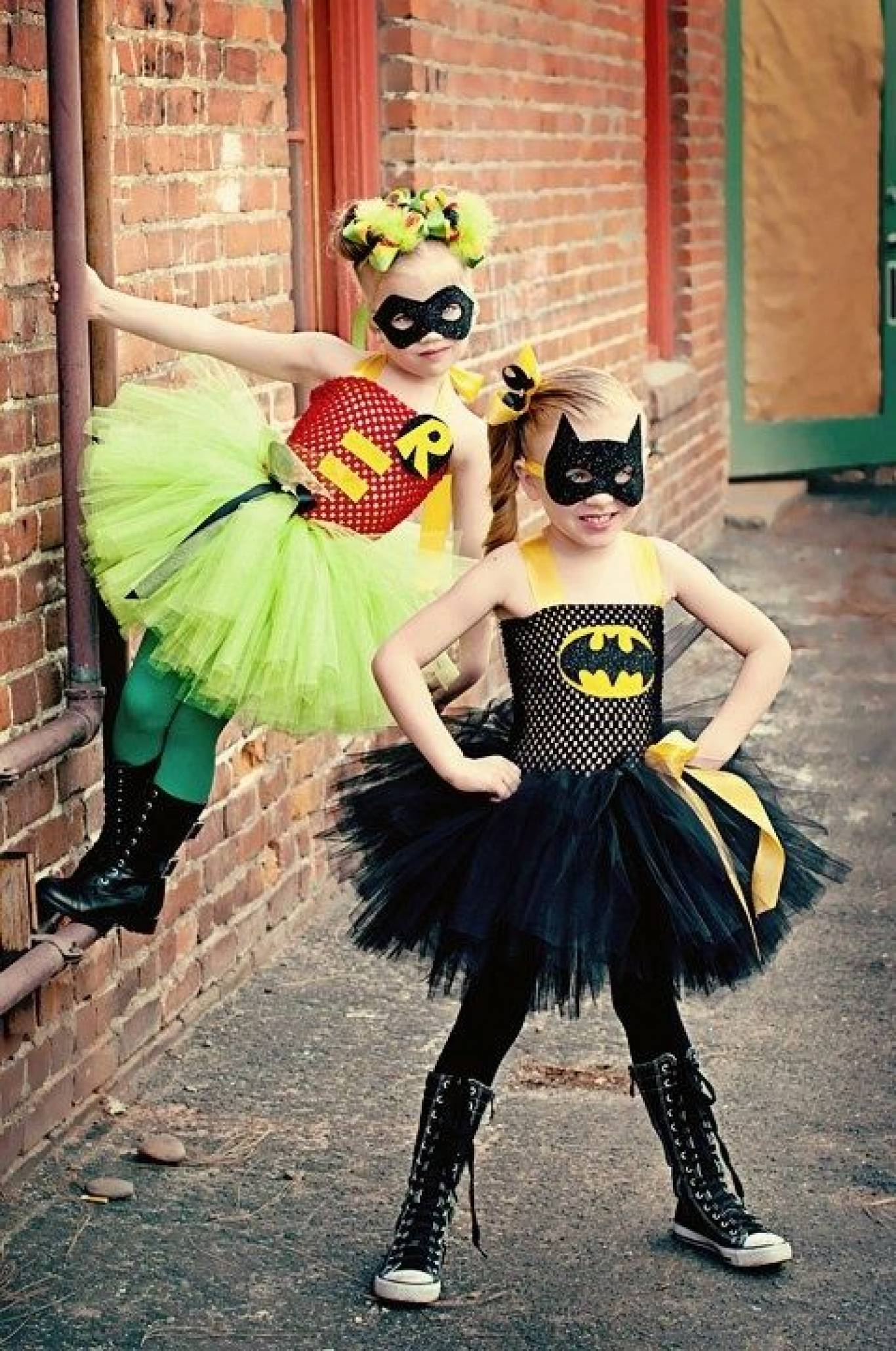 АКВА Halloween: розважальна програма в Аквапарку Dream Island