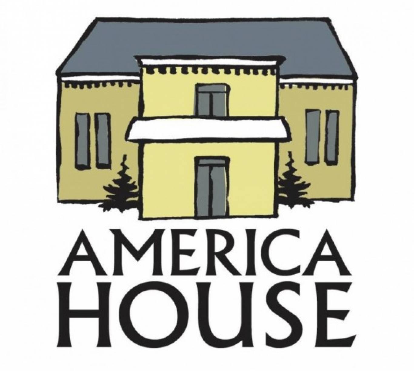 Освітній проект PROmusic USA про співпрацю з американськими музикантами