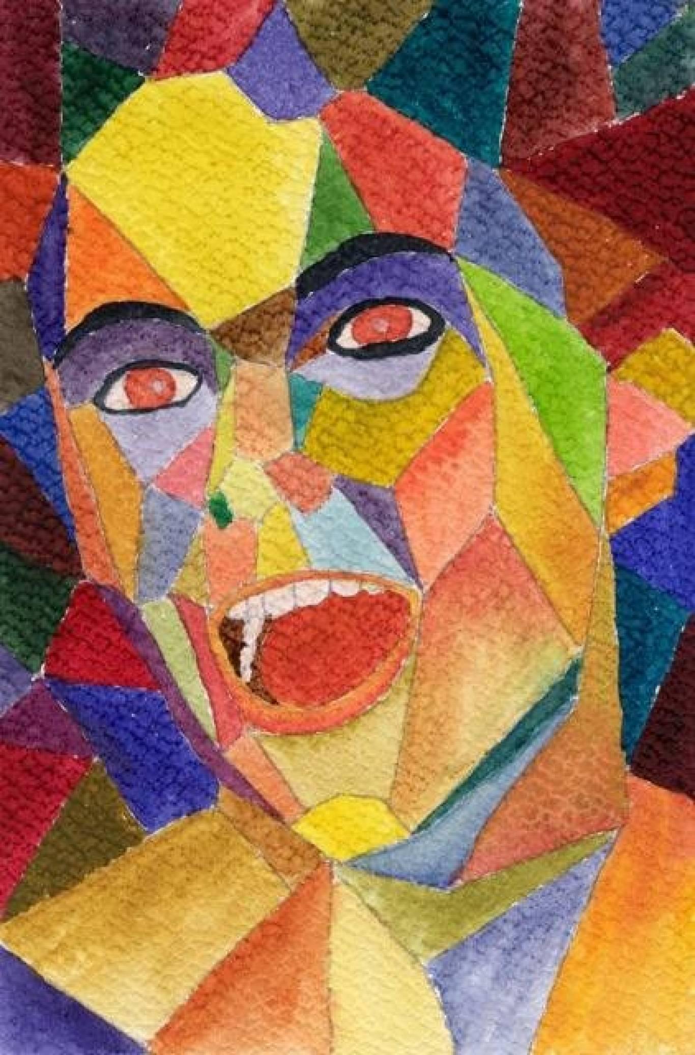"""Виставка """"Відкрита колекція: Ігор Диченко, Валерія Вірська - українському народові"""""""