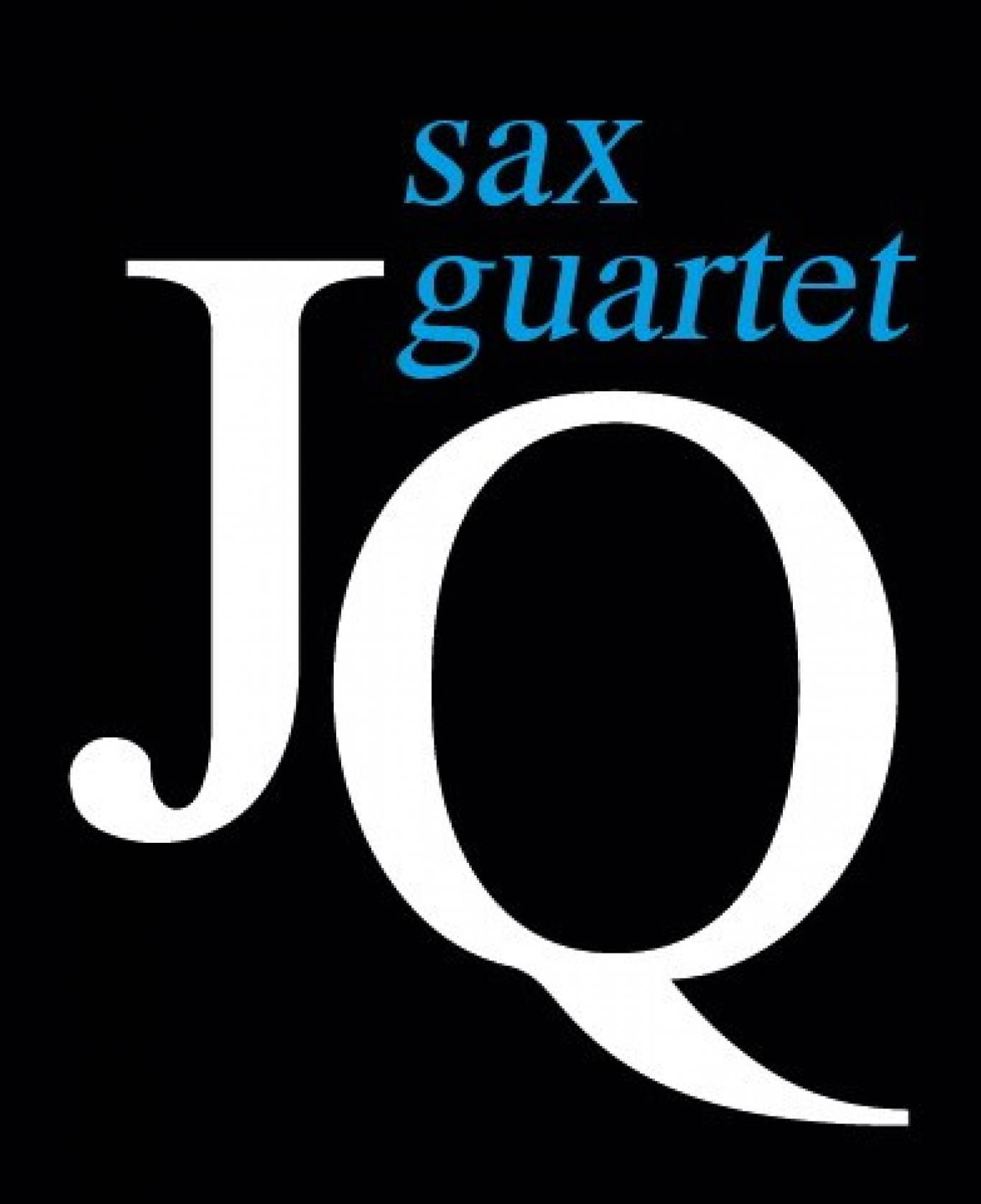 Квартет саксофоністів JQ у Freud House