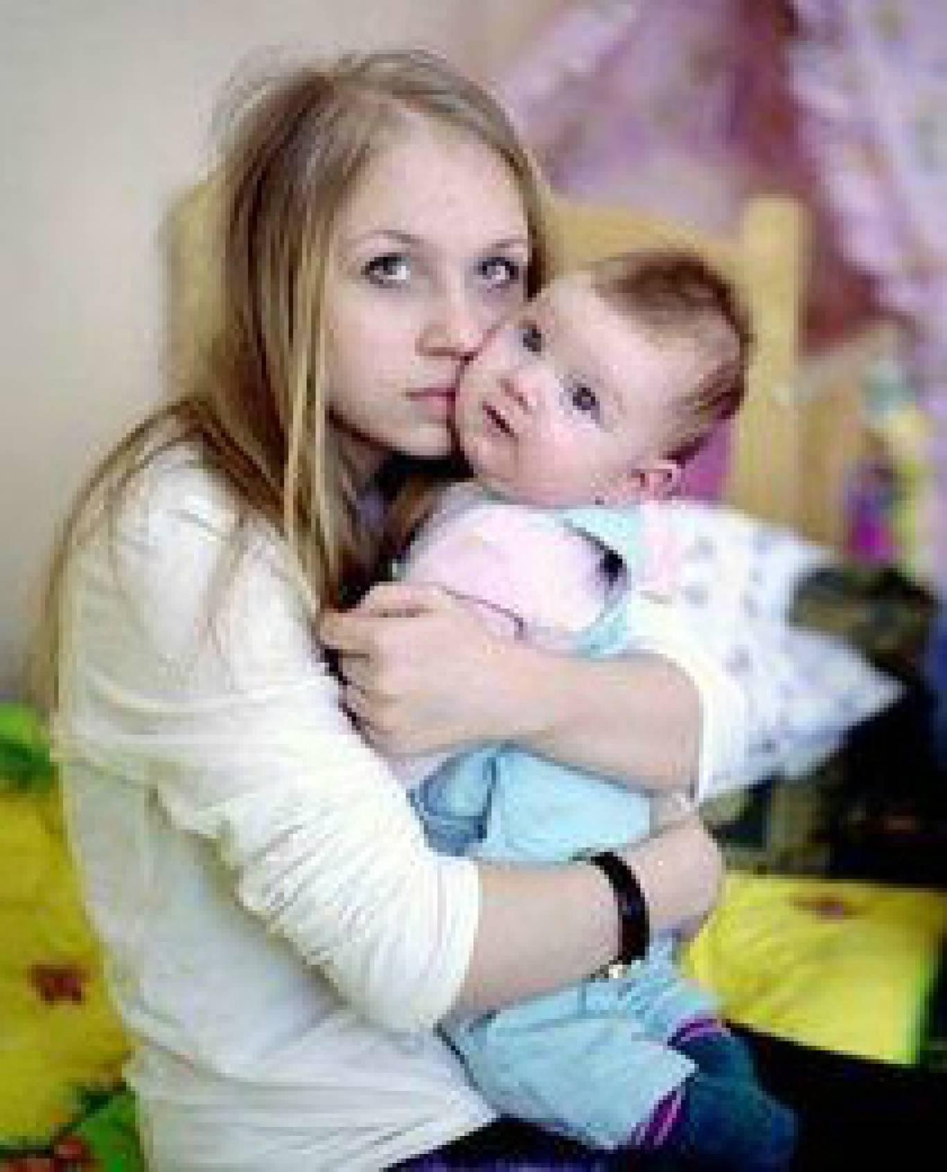 Тренінг із психологічної допомоги дружинам та матерям бійців АТО