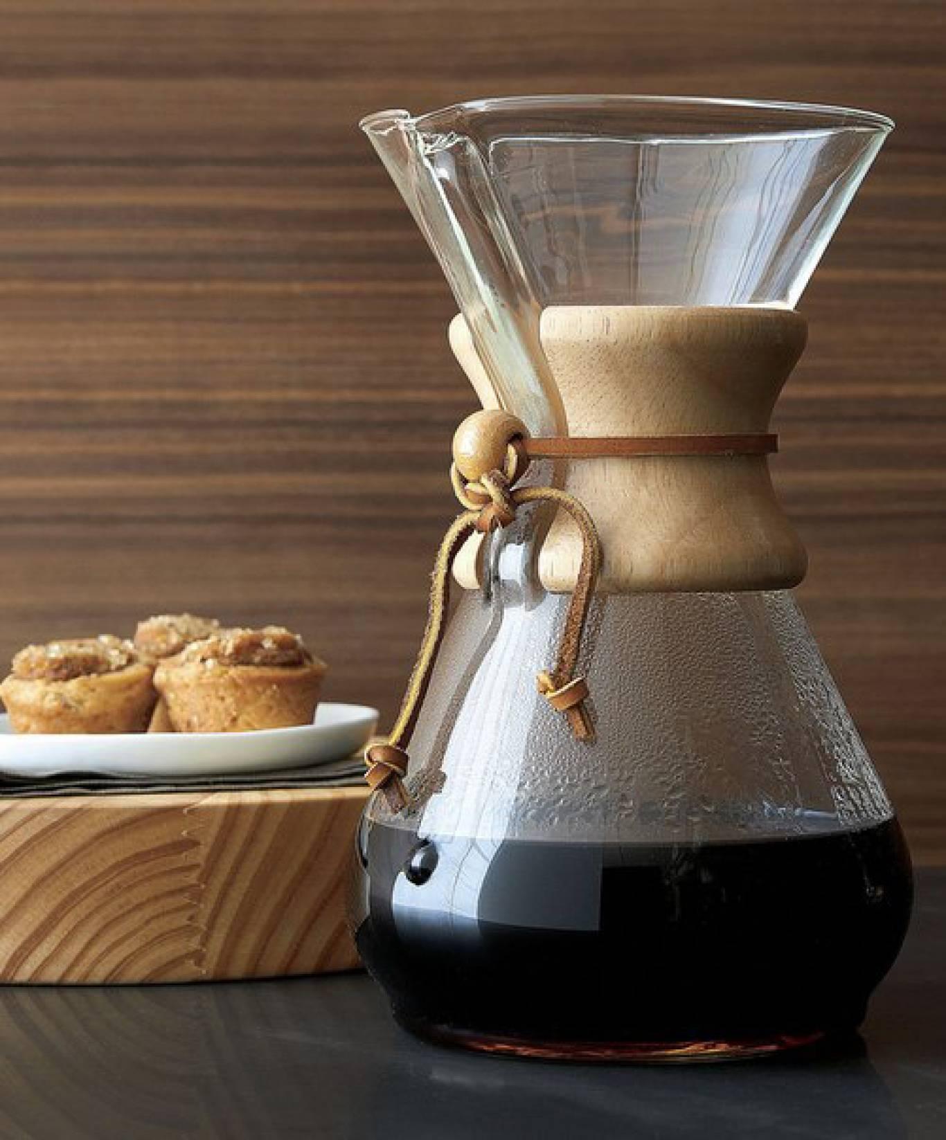 Лекція про каву у BEEF COFFEE CLUB #3 від бариста Нати Гончарової («Yellow»)