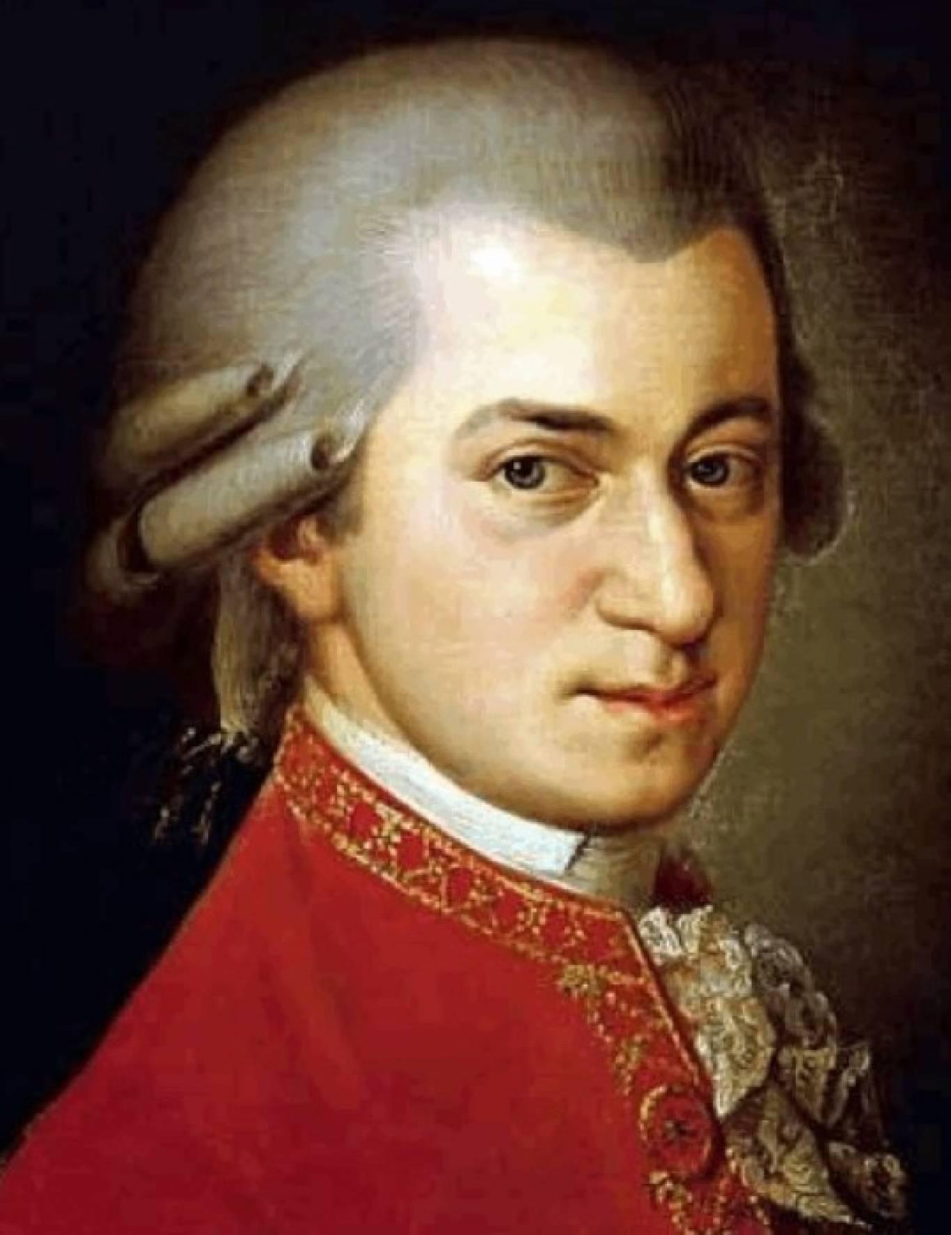 Роковини Голодомору: «РЕКВІЄМ» В.А.Моцарта в Київському муніципальному академічному театрі опери і балету для дітей