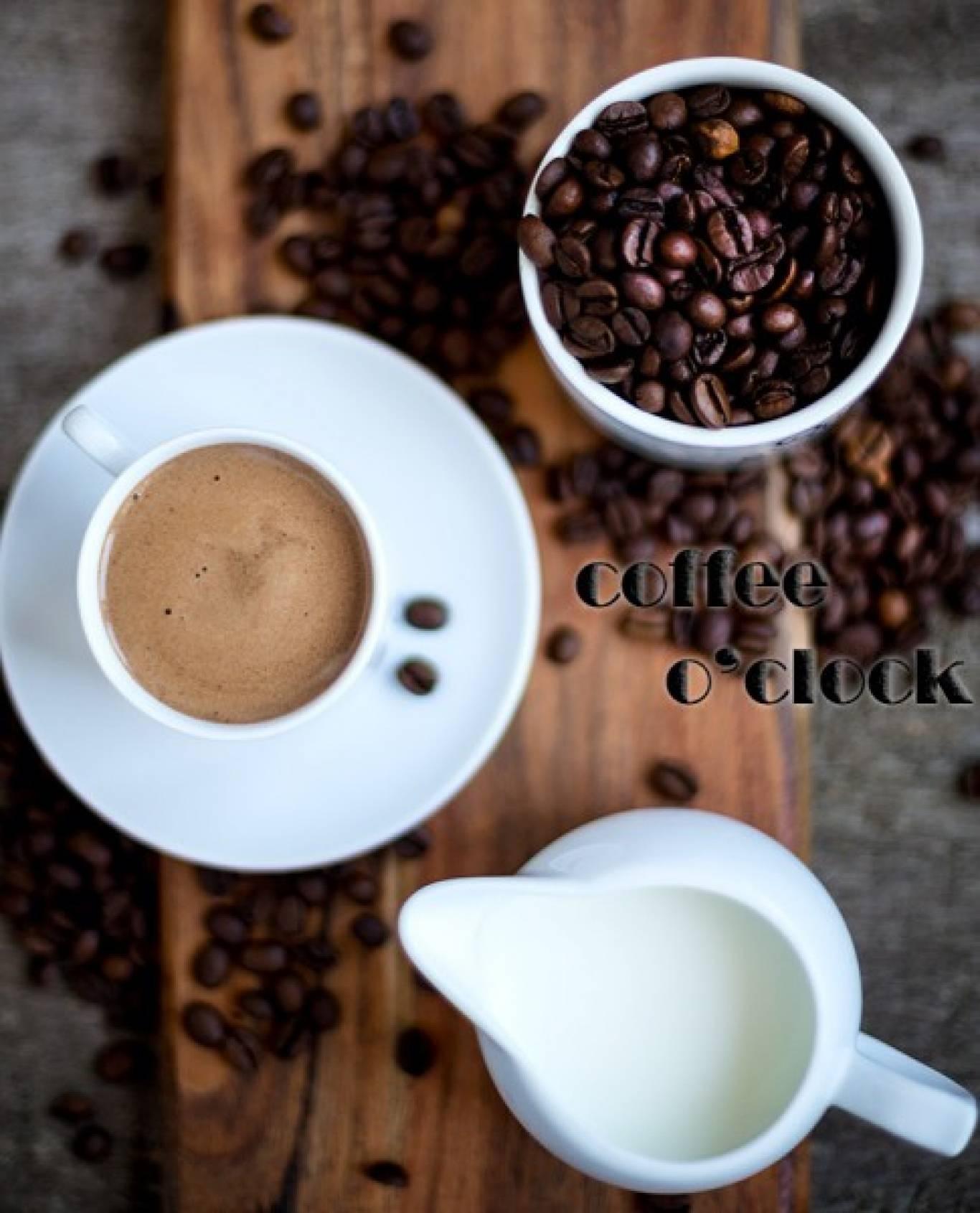 """""""Малювання та кава"""": майстер-клас в ONE LOVE espresso bar"""