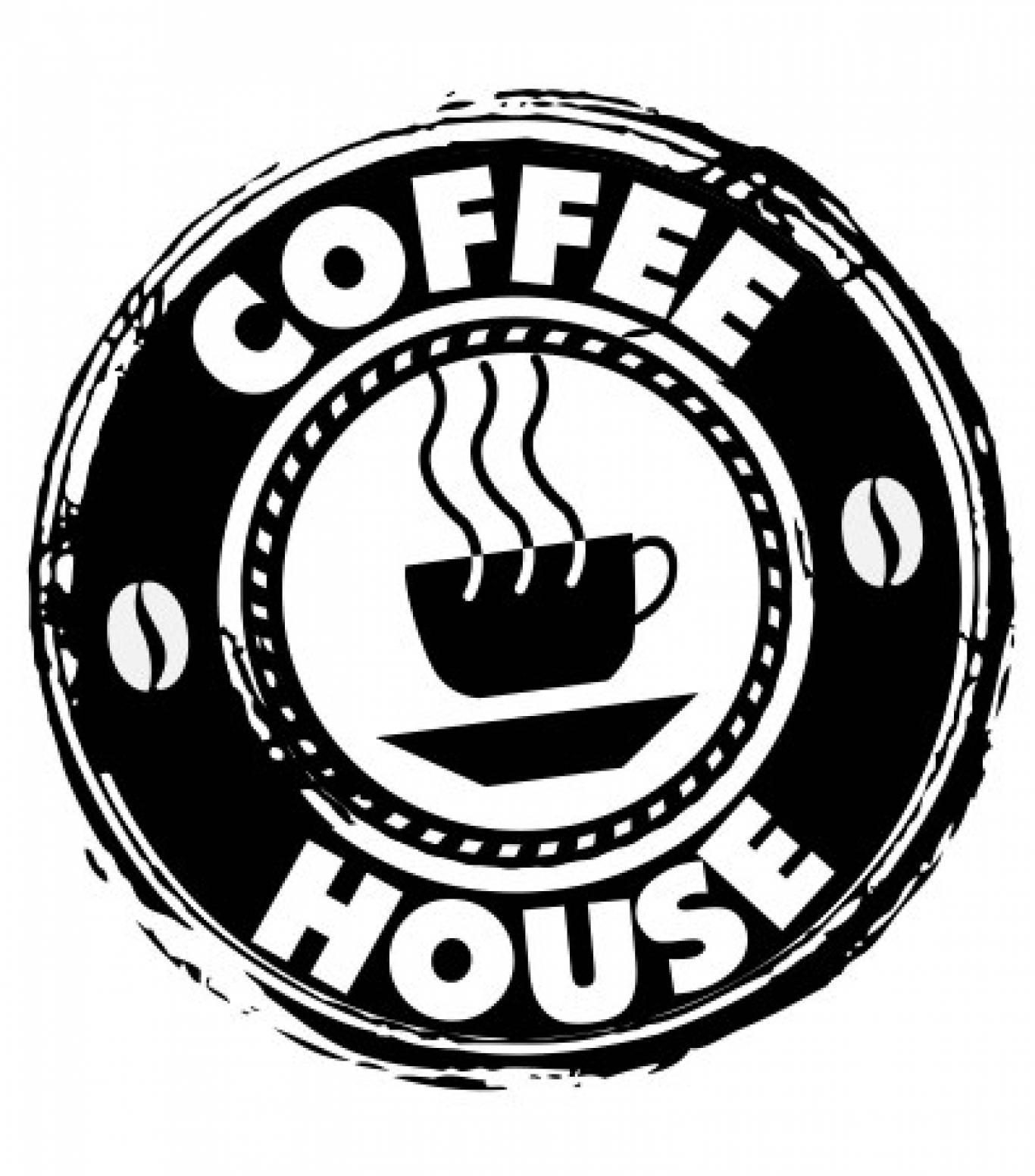 Різдвяний благодійний Coffee-House