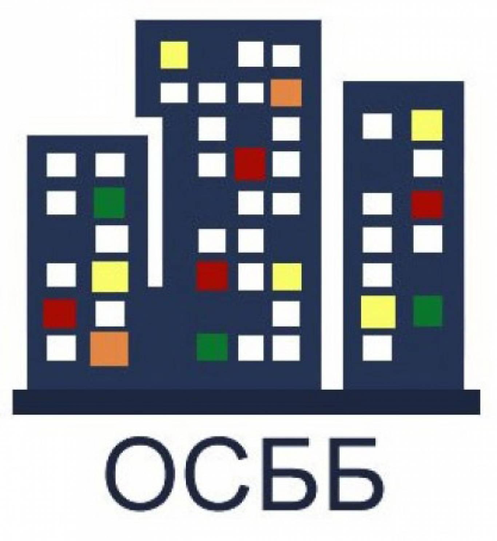 В Києві відбудуться безкоштовні семінари із створення ОСББ
