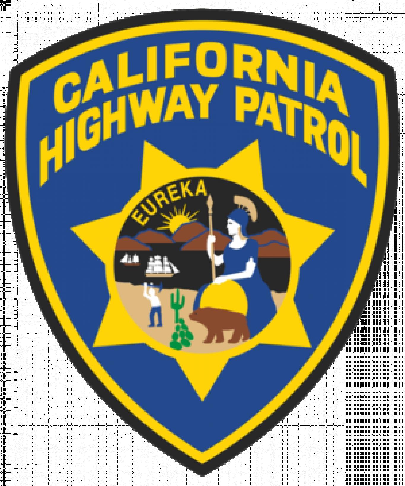 Показ документального фільму «Дорожня поліція Каліфорнії» в Американському Домі