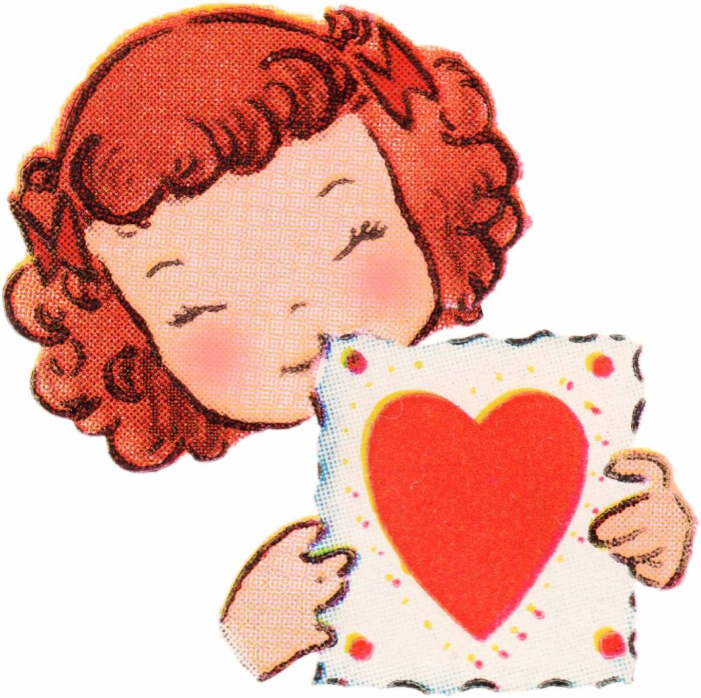 """День святого Валентина в """"Великій перерві"""""""