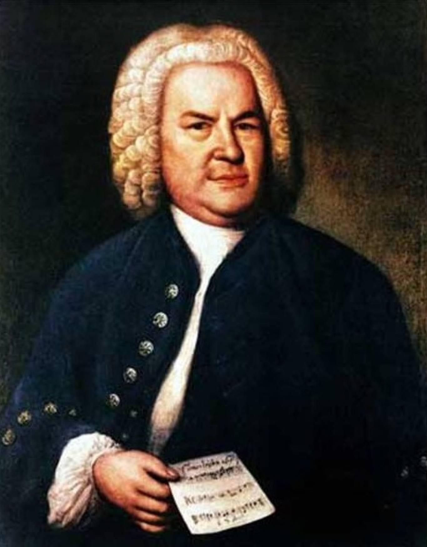 """Концерт """"Фантазії в стилі бароко"""""""