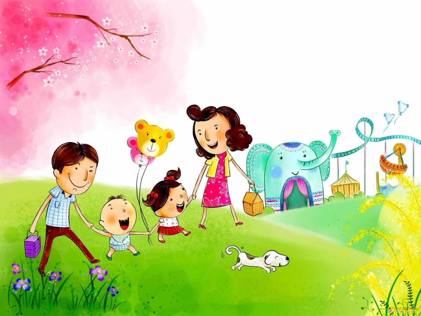 Літературний репортаж для дітей