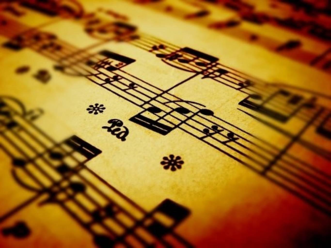"""Концерт """"Зцілення музикою"""""""