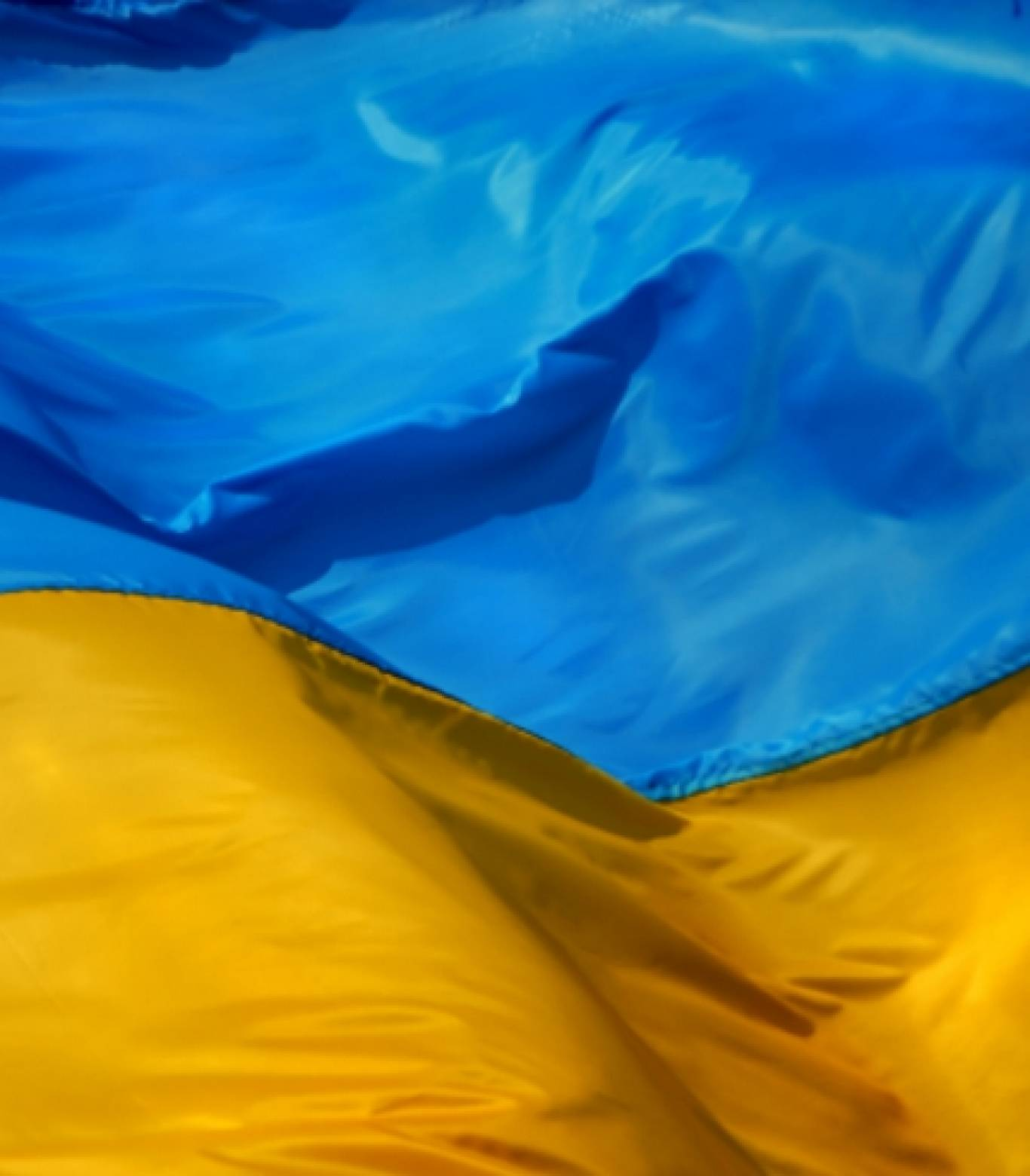 Благодійний вечір вшанування пам'яті захисників України