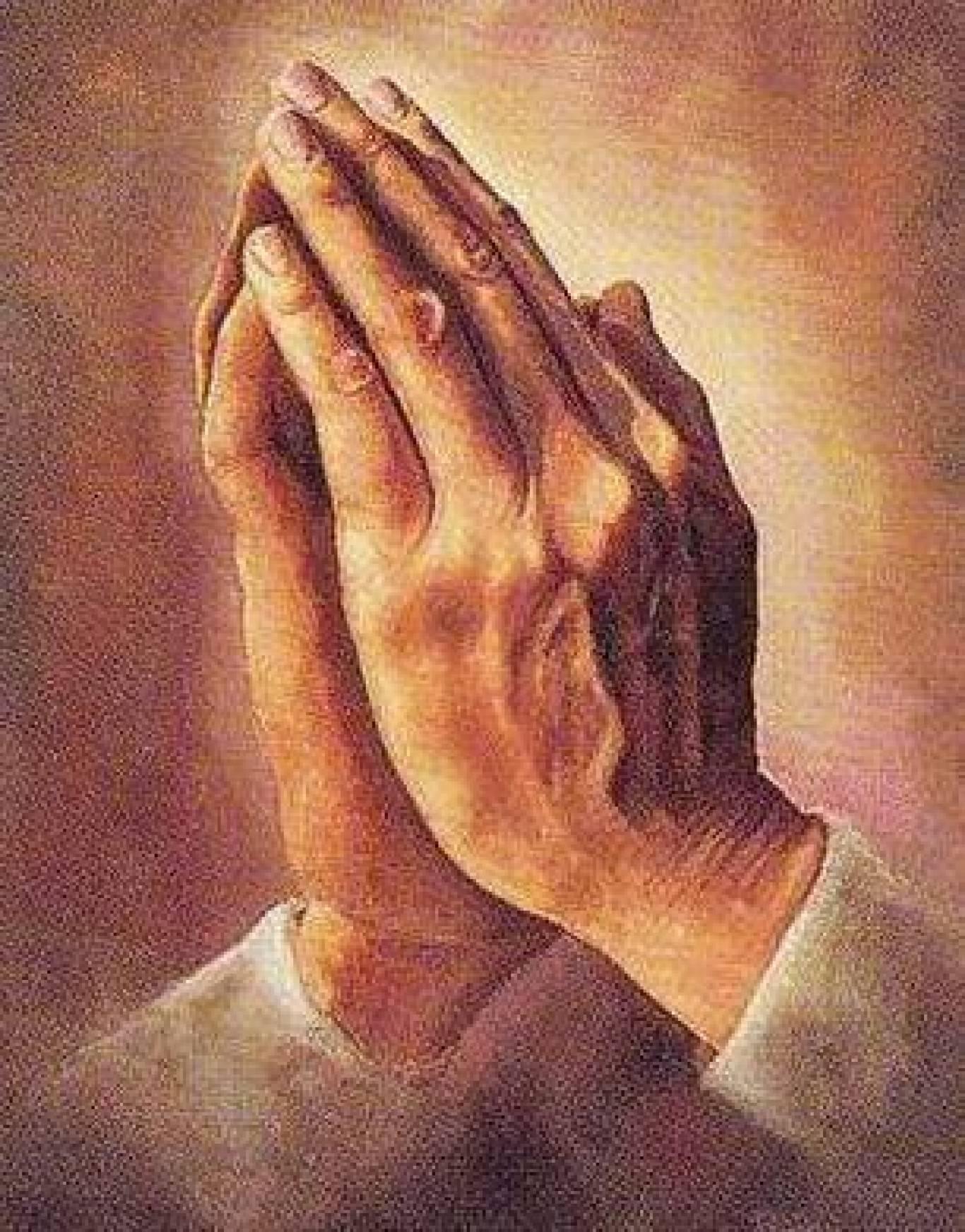 """Концерт """"Молитва в музиці"""""""