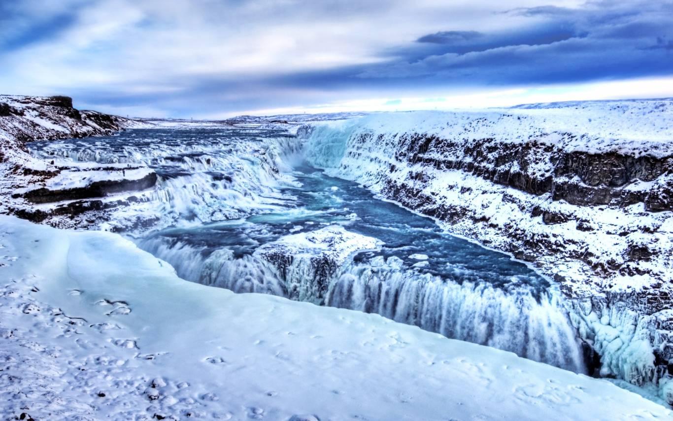 """Показ фільму """"Ісландія"""""""