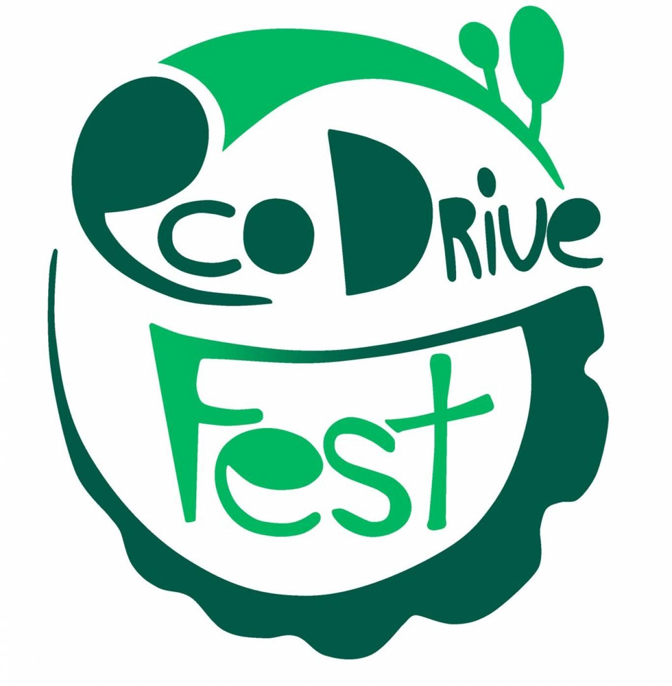 EcoDriveFest