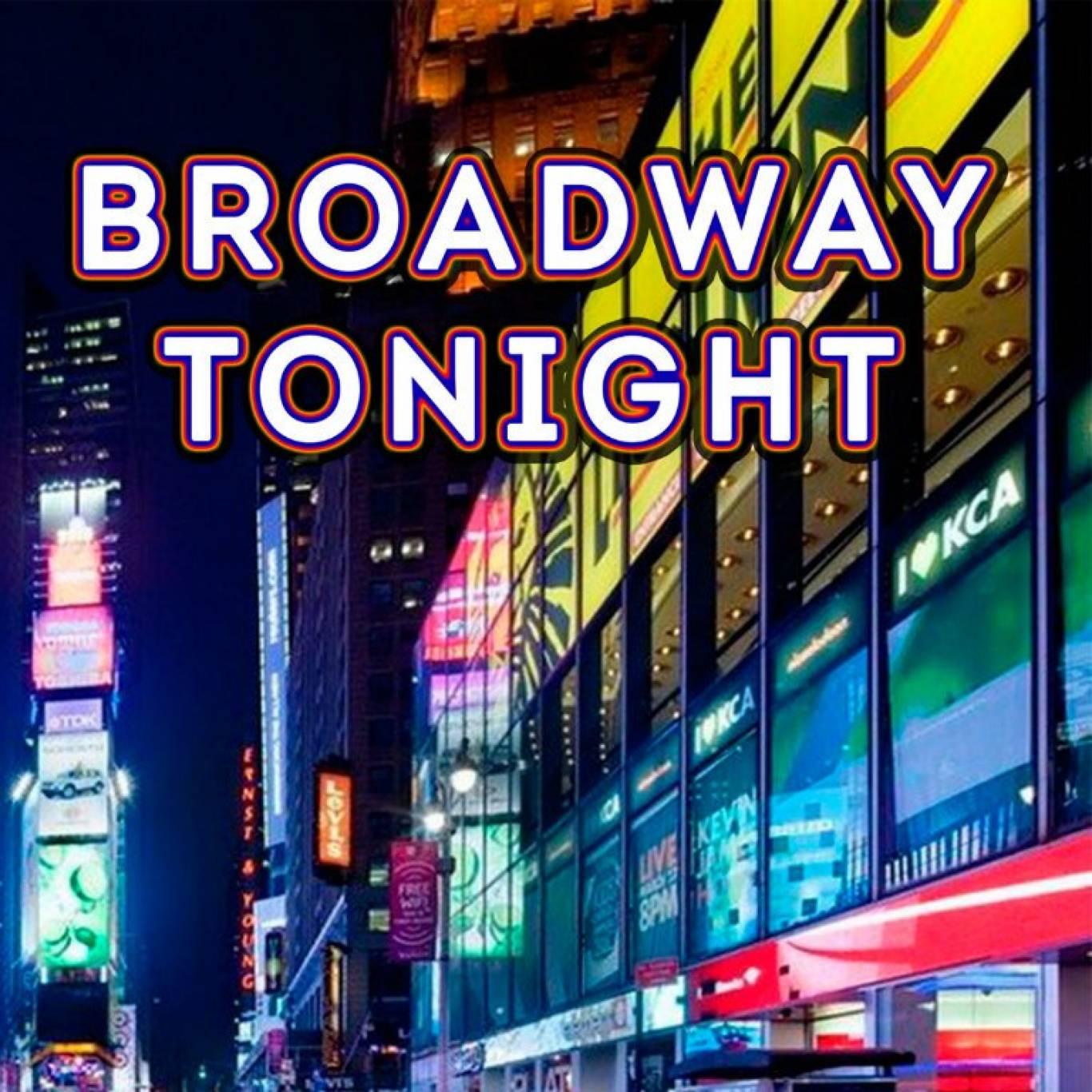 Концерт Broadway & Hollywood